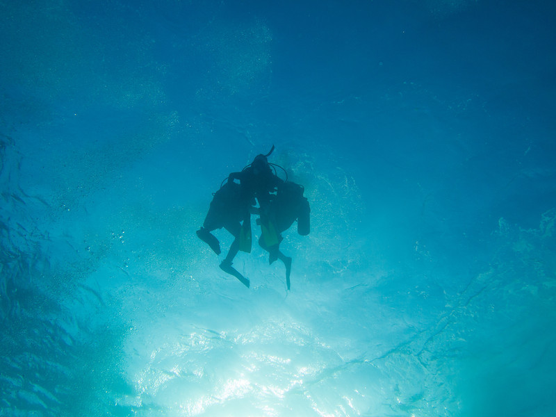 Tulum Trip - Diving 20130405-17-55 _405264204.jpg