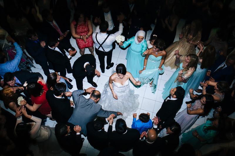 Le Cape Weddings_Sara + Abdul-682.jpg