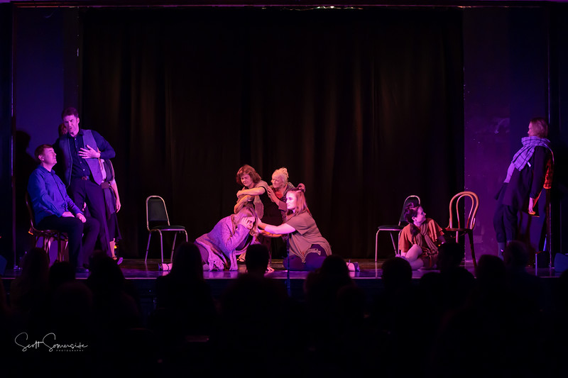 St_Annes_Musical_Productions_2019_295.jpg
