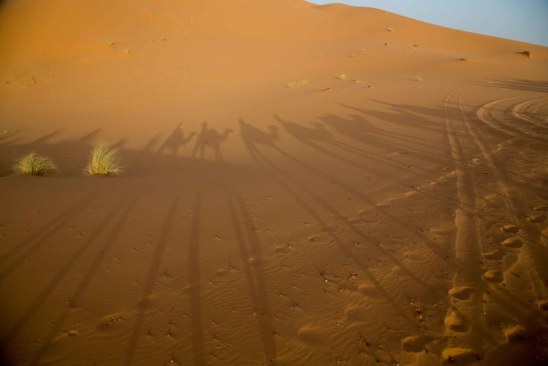 160925-020440-Morocco-0374.jpg