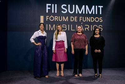 set.22 - FII SUMMIT (XP)
