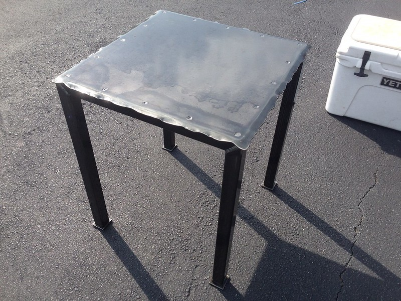 Hammered Table Small 01.jpg