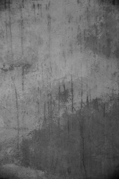 32-Lindsay-Adler-Photography-Firenze-Textures-BW.jpg