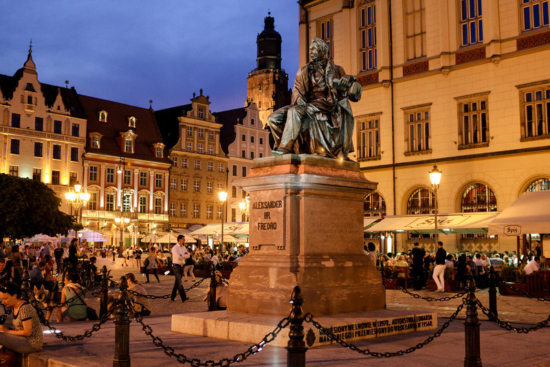 Wroclaw by Nite-8947.jpg