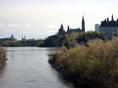 Ottawa 2010