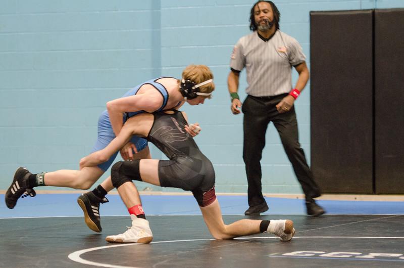 Carroll County Wrestling 2019-230.jpg