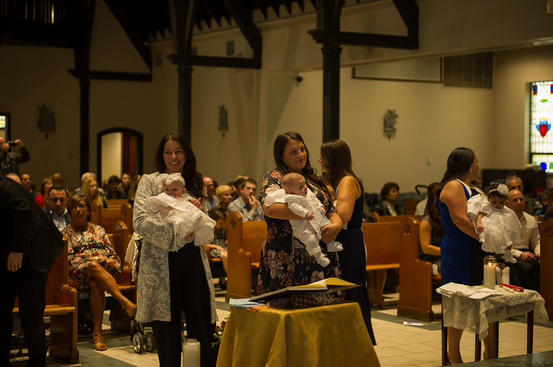 LGR Baptism-8831.jpg