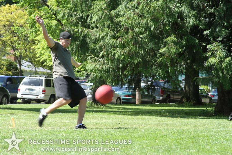 Recesstime_Portland_Kickball_Saturday_20120616_3201.JPG