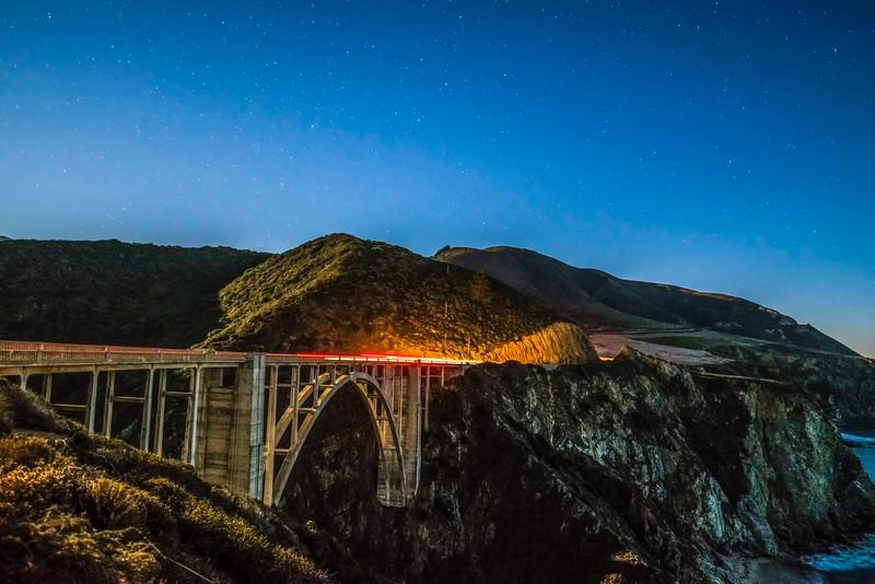 Big Sur_Night-1.jpg