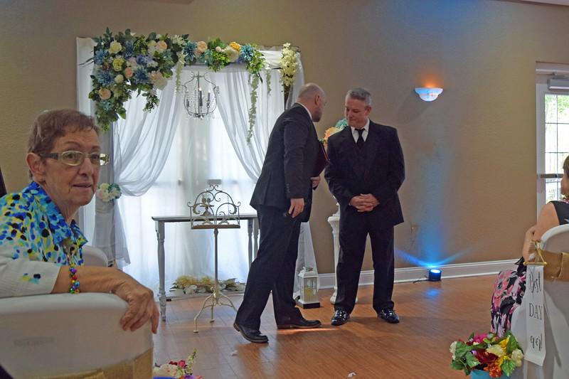 2019 Doug and Karim Wedding (51).JPG