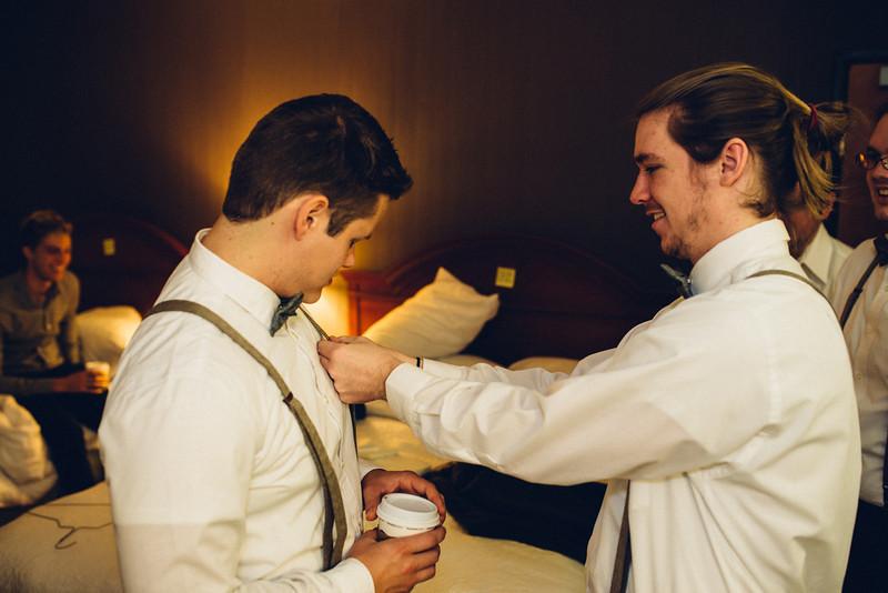 14_DaniandJordan_Wedding_KN_0002.jpg