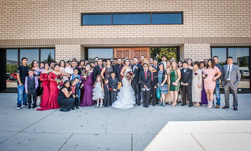 Valeria + Angel wedding -261.jpg
