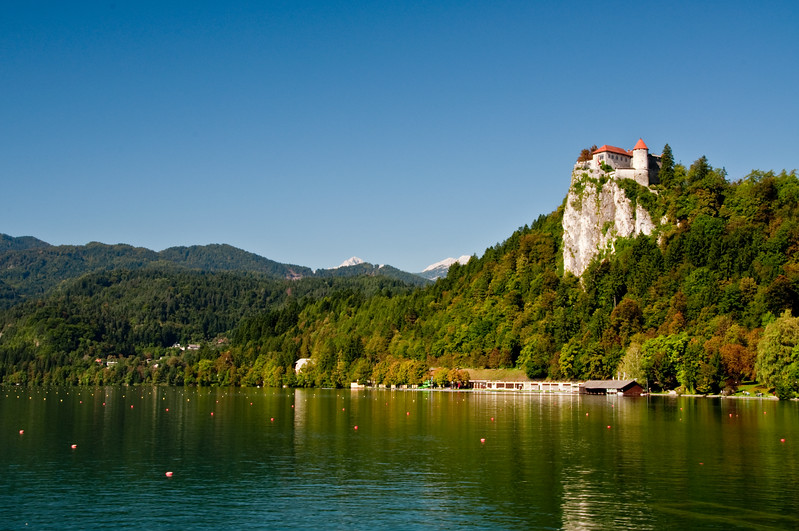 Lake Bled castle.jpg