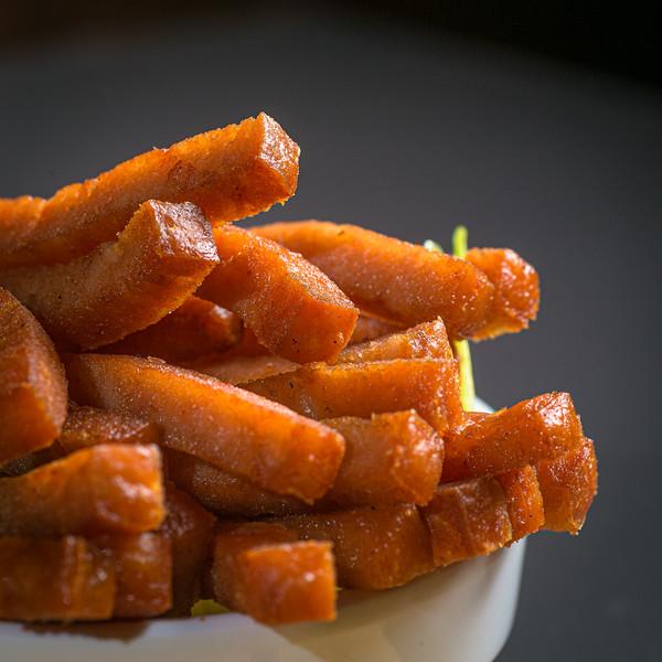 Sun Kee food fresh -65.jpg