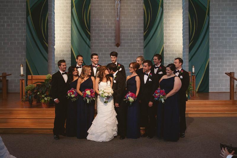 Brandon & Alshey _Ceremony (256).jpg