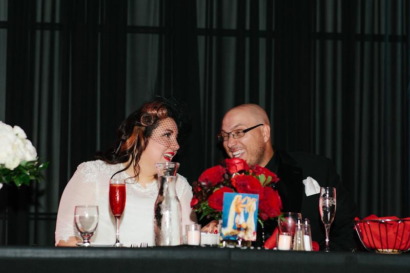 Le Cape Weddings_Natalie + Joe-461.jpg