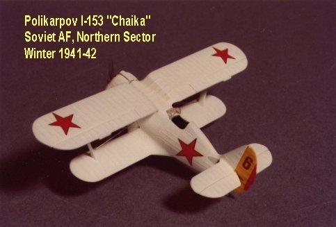 I-153 Soviet-1.jpg