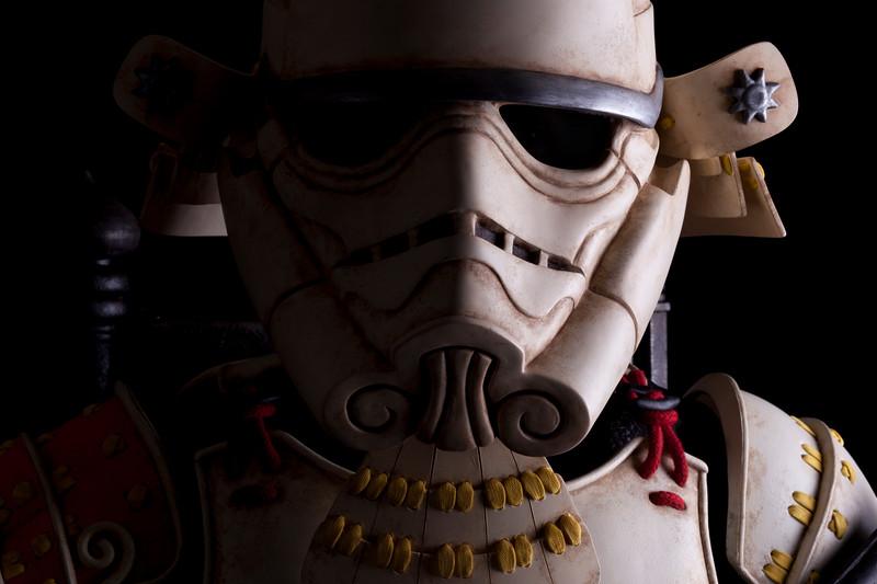 stormtrooper-samurai-43.jpg