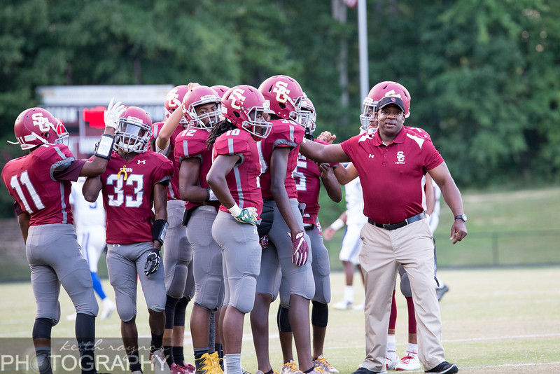keithraynorphotography southernguilford ragsdale football-1-7.jpg