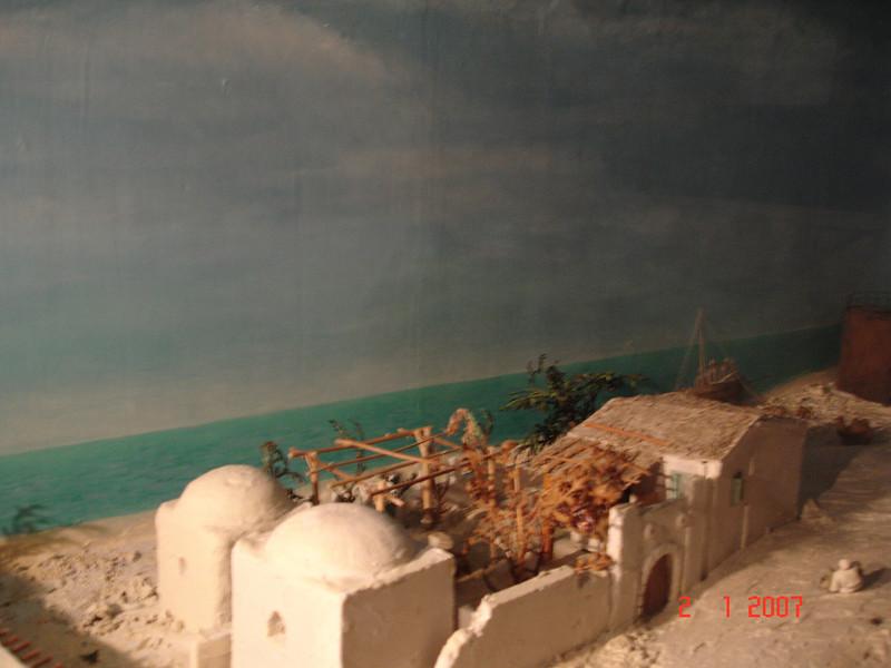 2006-12-31 Новый год - Кострома 102.JPG