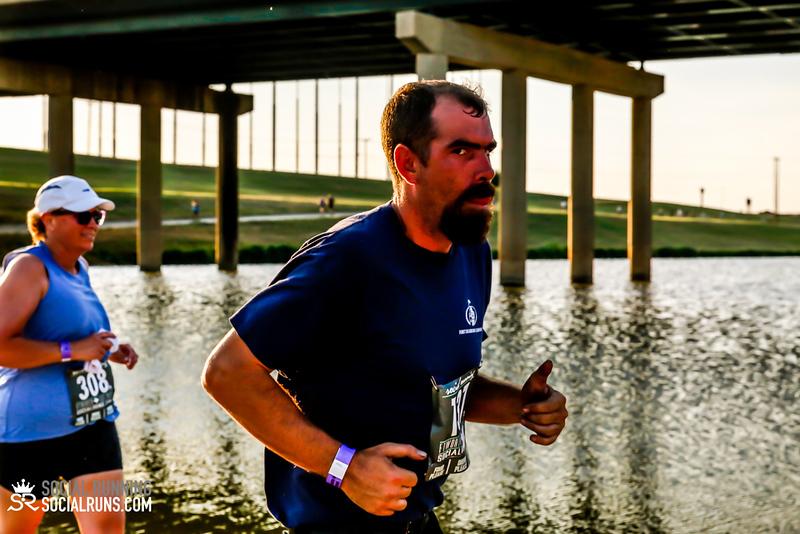 National Run Day 18-Social Running DFW-2158.jpg