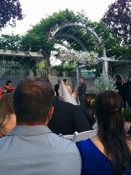 David Barlin Wedding Weekend-3