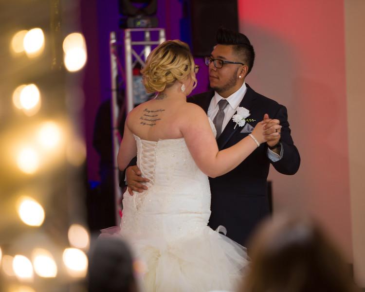 Diaz Wedding-2954.jpg