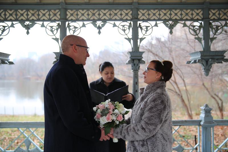Central Park Wedding - Amanda & Kenneth (21).JPG