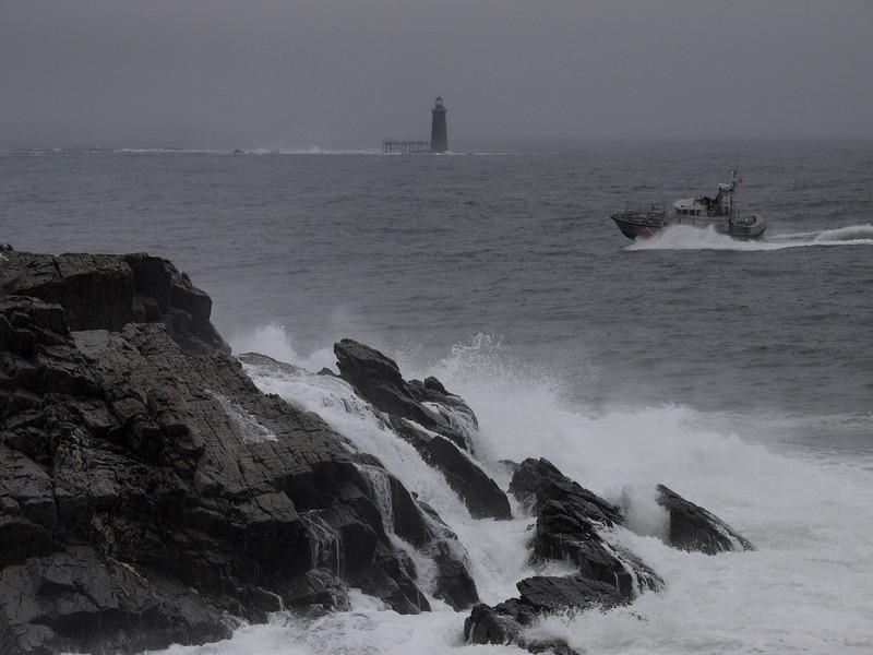 coast guard rocks.jpg