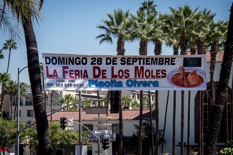 September 25 - Fiesta de Moles.jpg