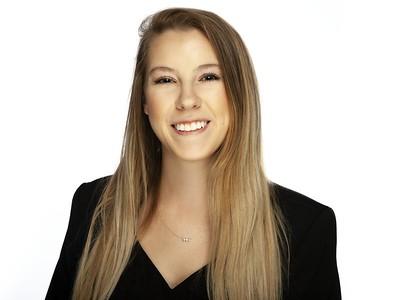 Mackenzie Portwood