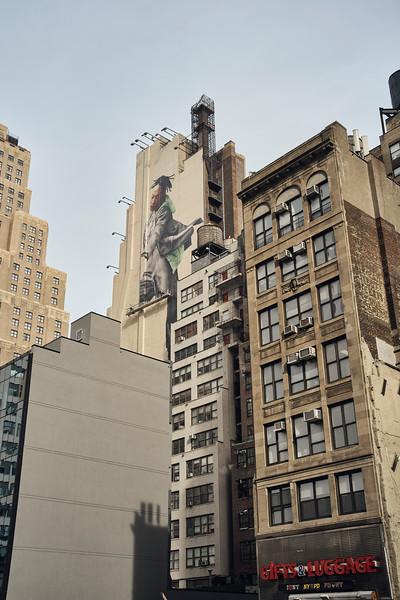New York 2019-10_DSC3612.jpg