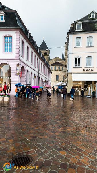 Trier-01025.jpg
