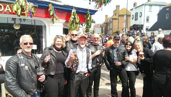 1066 Hastings Run 2014
