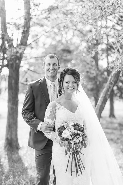148_Aaron+Haden_WeddingBW.jpg