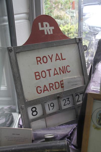 Lothian Bus Miscellany