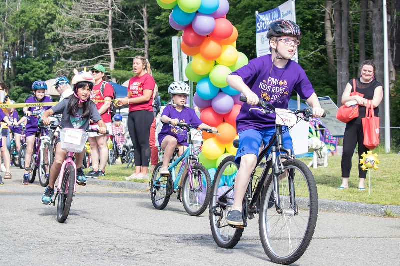 PMC Kids Ride Winchester-13.JPG
