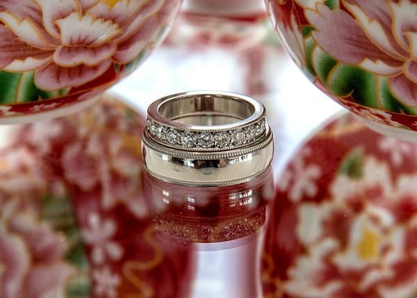 Blog-20190310-CloseUp-Rings-ChineseTeaCeremony-Gallery