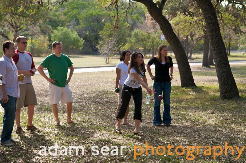 DFA_Picnic_Austin_2008_277.jpg