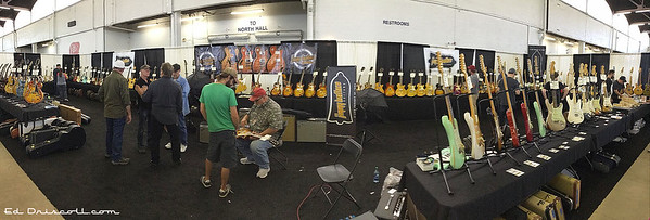 Jimmy Wallace Booth
