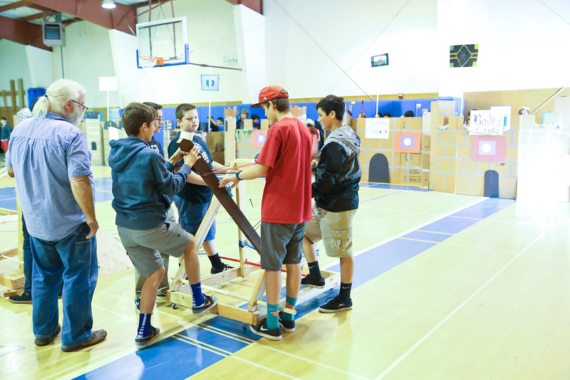 5-12-16 Catapult - Middle School Project-4378.jpg