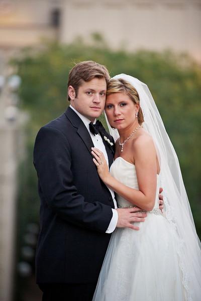 Le Cape Weddings - Chicago Cultural Center Weddings - Kaylin and John 24 81