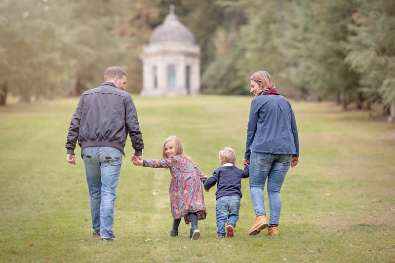 2018 - Family Moranelli 014