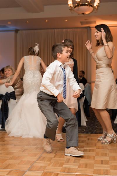 Houston Wedding Photography ~ Brianna and Daniel-1834.jpg