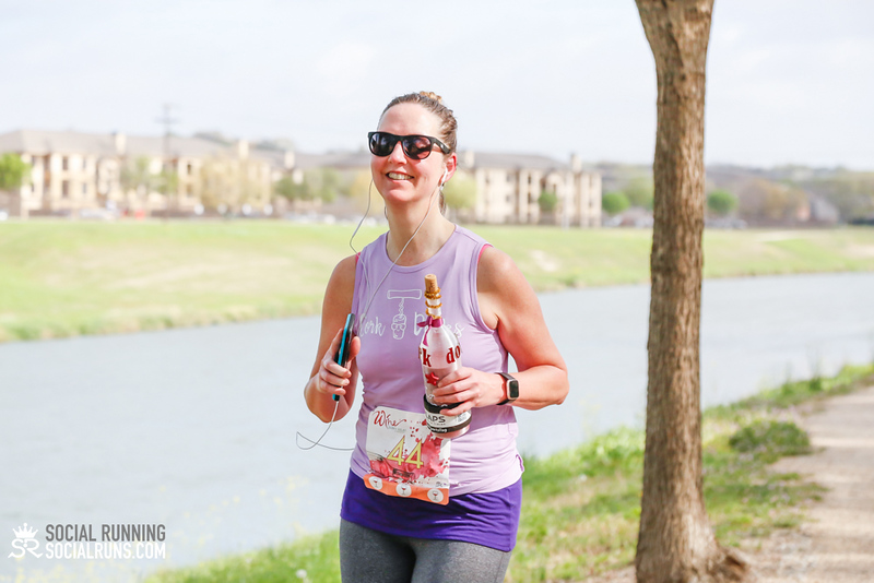 Social Running Wine Down Relay Mar. 25 2019_CL_8195-Web.jpg