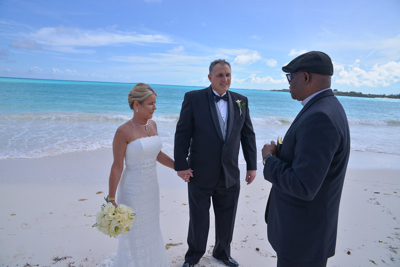 pitt wedding-145.jpg