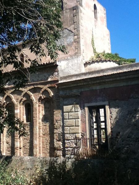 20110820-Ginka-Sicily-20110820--IMG_1564--0763.jpg