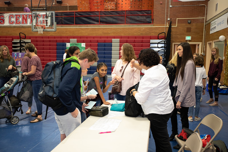 LANGUAGE FAIR SPRING 2019-5680.jpg