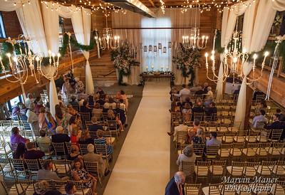 Abbey Jackson Wedding