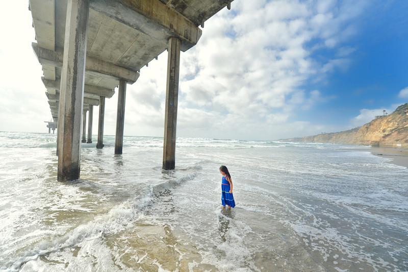 beach114.jpg